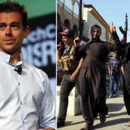 El Estado Islámico prometió asesinar al fundador de Twitter y sus empleados.