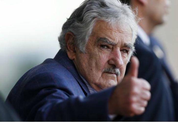 Los consejos de Mujica a Macri para poder gobernar
