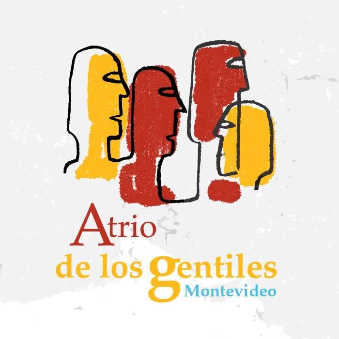 """""""El Atrio de los Gentiles"""": un ejemplo de tolerancia"""