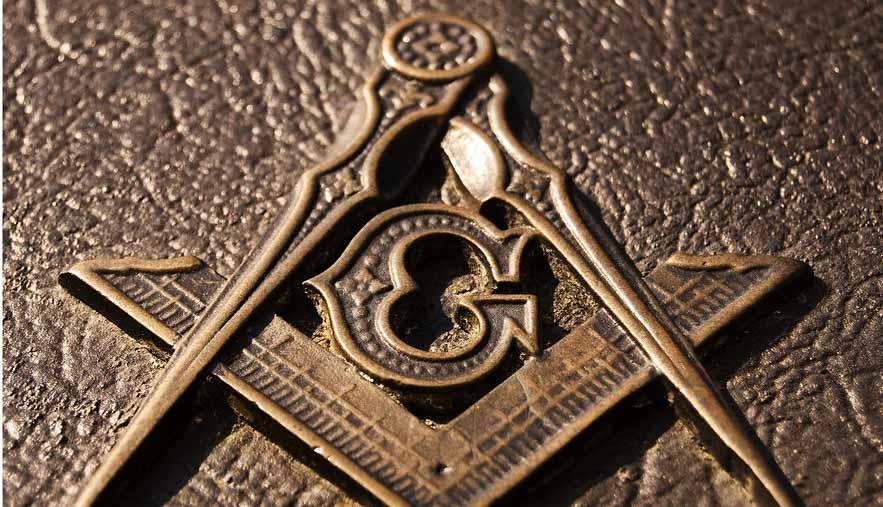 Las masonerías en el mundo contemporáneo. Novena entrega. La masonería  en Argentina y Chile