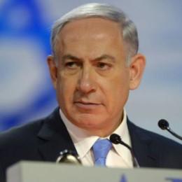 La visita que sacude las relaciones entre EE.UU. e Israel