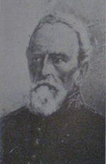 Tomás de Iriarte (1794 – 1876).