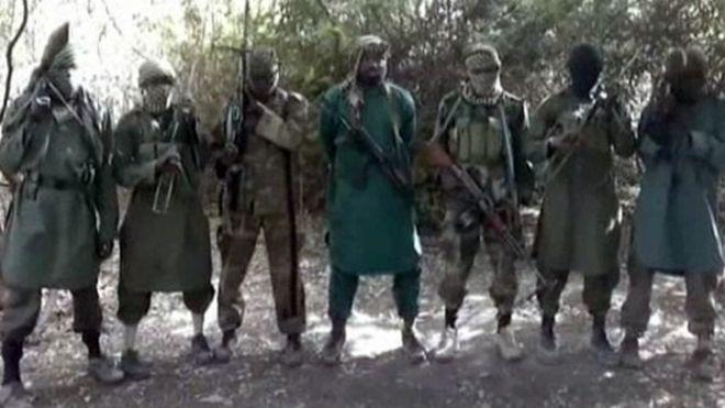 El grupo extremista que es más mortífero que Estado Islámico
