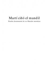 libro-Martí-ciñó-el-Mandil-tapa
