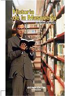 libro-Historia-de-la-masoneria-tapa