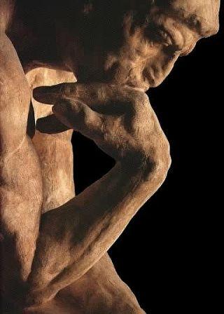 La Masonería se propone buscar y poner en evidencia esa perfección espiritual latente en todo ser humano.