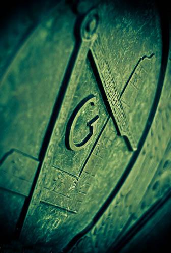 La tolerancia más amplia y más plena, en materia de religión, es uno de los principios fundamentales de la Masonería.