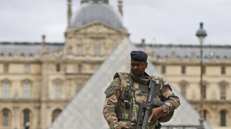 Cinco arrestos y más de cien operativos: así está la investigación a cuatro días de los ataques