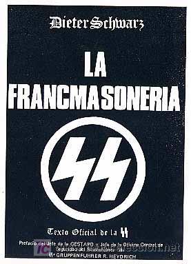 libro-la- francmasonéria-tapa