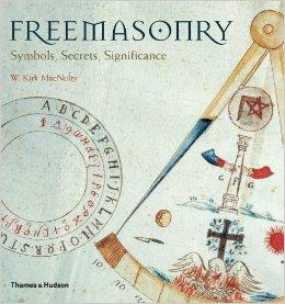 libro-freemasonry-tapa
