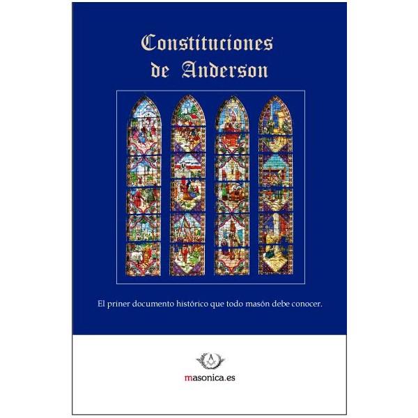 libro-Constituciones-de-Andersen-tapa