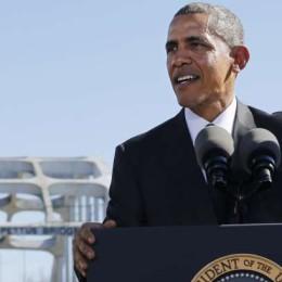 Obama aplica sanciones y declara emergencia por amenaza de Venezuela a EEUU