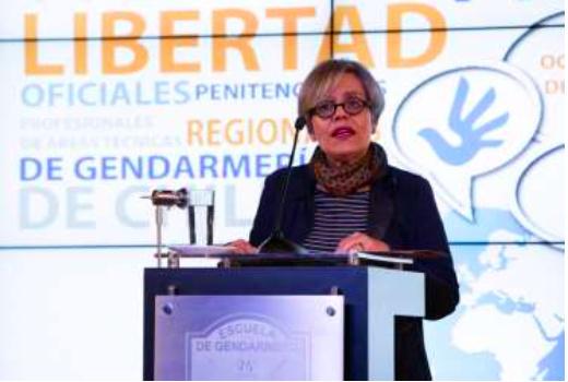 Hoy en Chile es necesario un debate amplio e informado sobre el aborto.