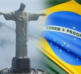 ¿Qué está pasando en Brasil?