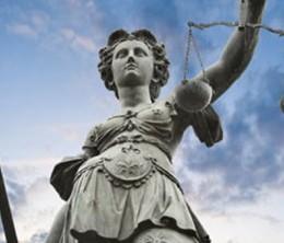 Derechos Humanos y laicidad