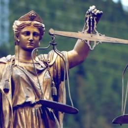 Aproximación al estudio de la laicidad y del laicismo con los Derechos Humanos
