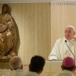 Carta Encíclica LAUDATO SI´ del Santo Padre Francisco sobre el cuidado de la casa común