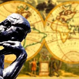 Masonería, laicismo y globalización