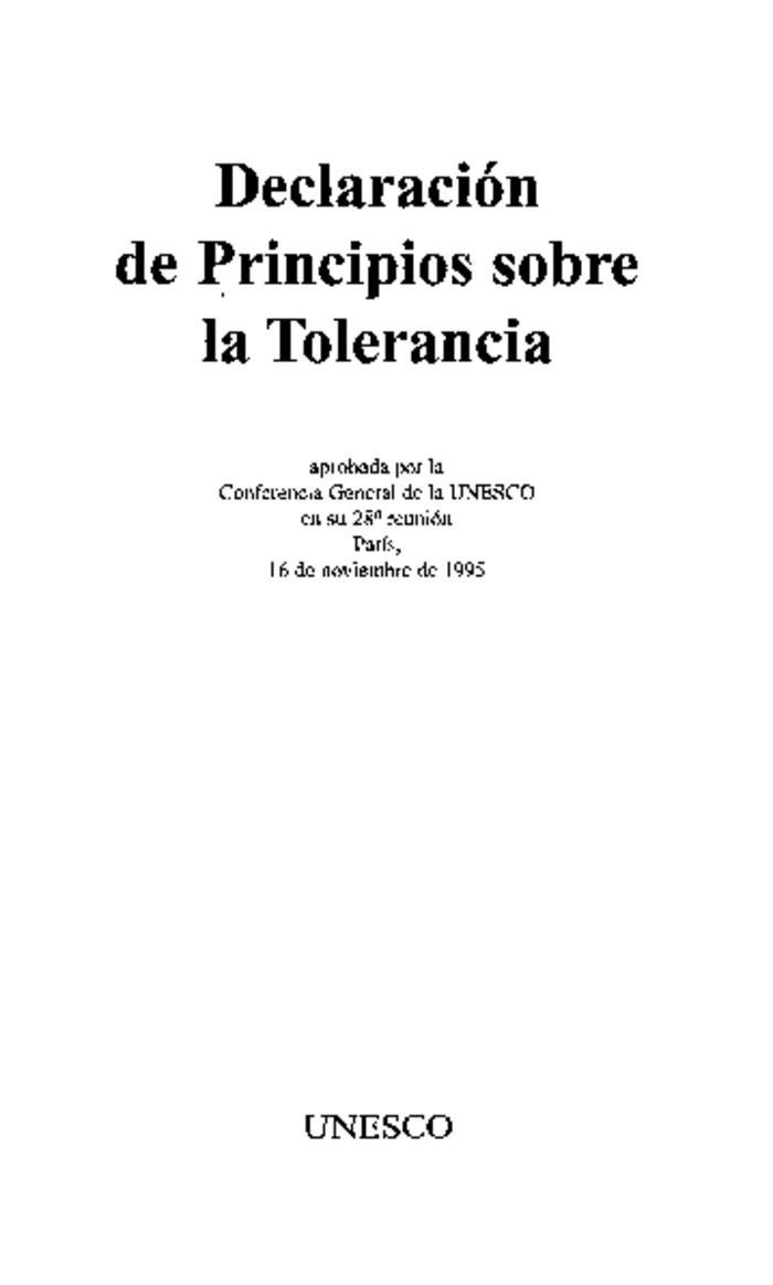 declaración-de-Principios-sobre-la-tolerancia-tapa