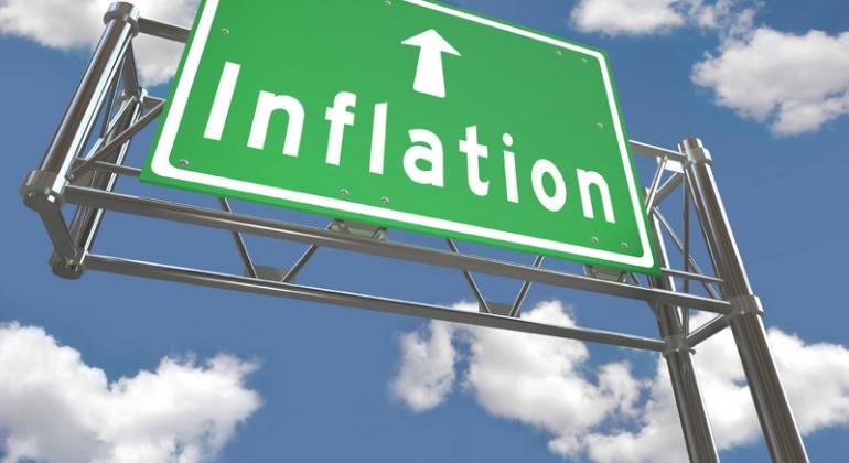 Inflacion_Portada-770x420