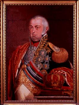 João IV (1604–1656)