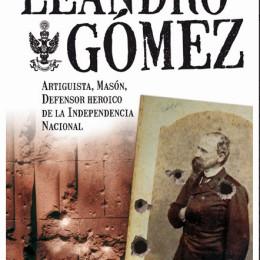 Lanzan libro sobre el héroe de Paysandú