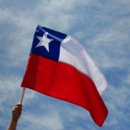 El empedrado camino del laicismo en Chile