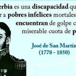 San Martín (1778-1850)