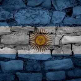 INFORME DE SITUACIÓN EN ARGENTINA MAYO DE 2015