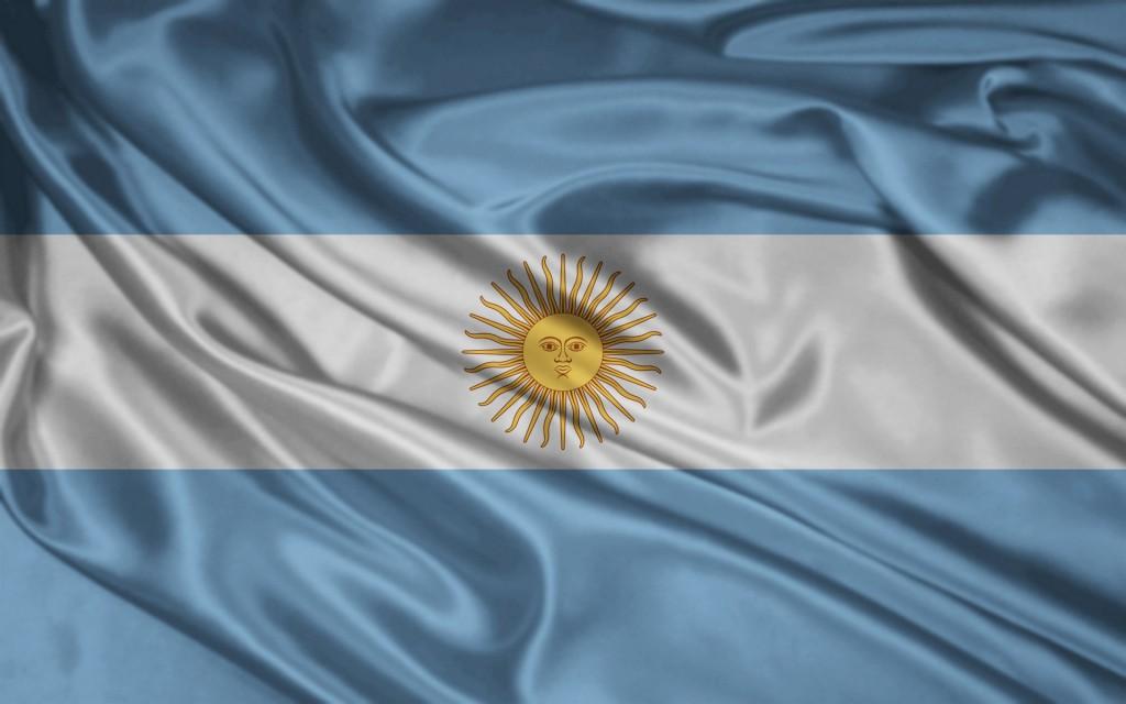 bandera-argentina