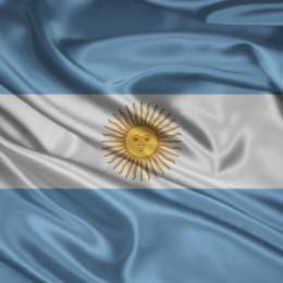 La Argentina, penúltima en clima de negocios en un ranking de 141 países