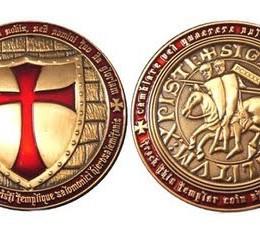 La Orden del Temple y el Papa Clemente V