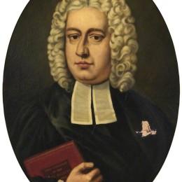 Desaguliers: capellán, científico y masón