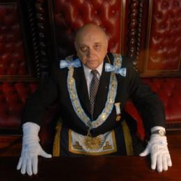 Aportes para la transformación de la Gran Logia de la Argentina de Libres y Aceptados Masones