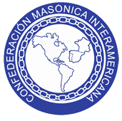 Confederación Masónica interamericana