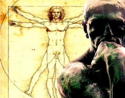 La capacidad de libre examen del masón no es sólo un derecho inherente a su condición humana.