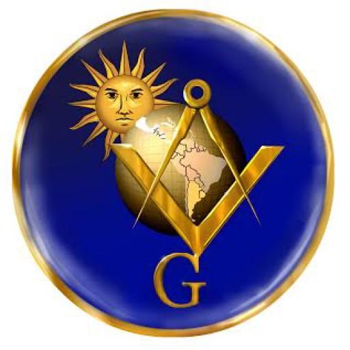 Logo M sin Fondo