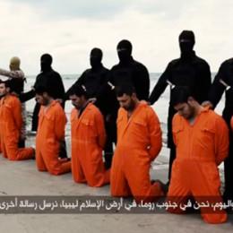 """El Islam frente a los crímenes del  """"Califato"""""""
