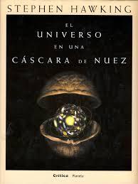 libro-El-universo-en-una-cáscara-de-nuez-tapa