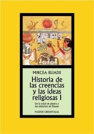 libro-Historia-de-las-creencias-y-las-ideas-religiosas-tapa