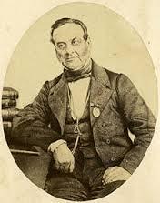 Francisco de Acuña de Figueroa (1790-1862).