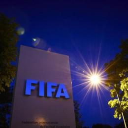 Denuncian «complicidad» entre FIFA y los grandes bancos estadounidenses en el cobro de sobornos