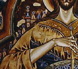 Recreación sobre el esoterismo masónico