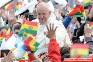 el-papa-francisco-en-sudamerica-2062815w300