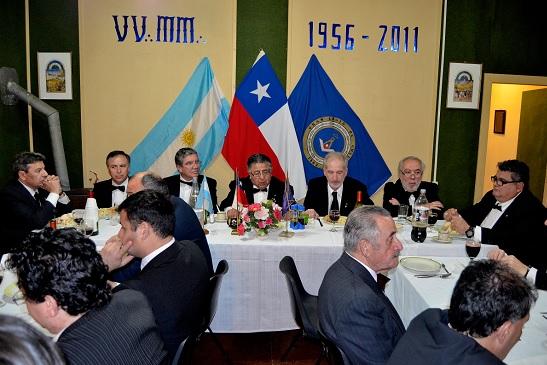 encuentro_patagonia2015