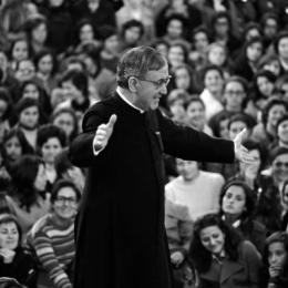 ¿Por qué el Opus Dei?