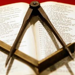 Tres Grandes Luces de la Masonería