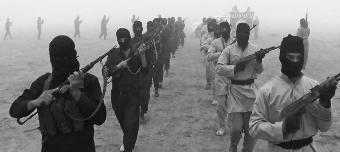 Con este nombre -que fonéticamente en árabe significa algo que pisotear- se refieren al grupo terrorista sus enemigos y combatientes.