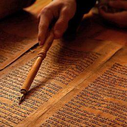 La Biblia en la historia de la Francmasonería Universal