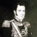 Carlos María de Alvear